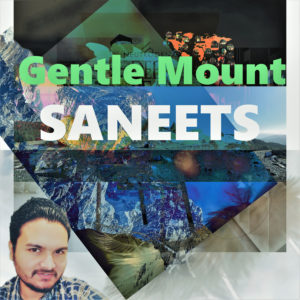 Gentle Mount