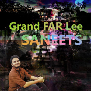 Grand Far Lee