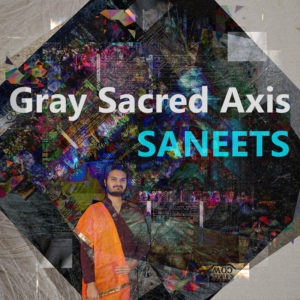 Gray Sacred Axis