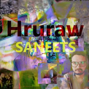 Hruraw