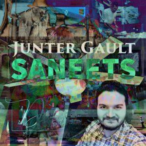Junter Gault