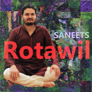 Rotawil