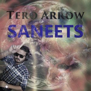 Tero Arrow