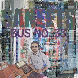 Bus Number 33 | बस नंबर ३३