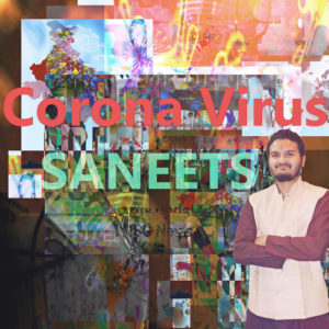 Corona Virus | कोरोना वायरस