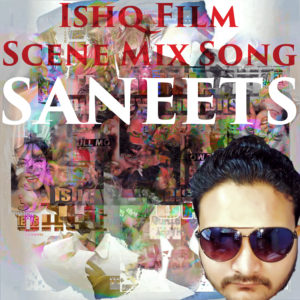 Ishq Movie – Scene Mix Song [Heavy Bass]
