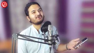 Shaan – Tanha Dil Tanha Safar Song | Cover by SANEETS